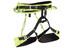 Camp Jasper CR 3 klimgordel groen/zwart